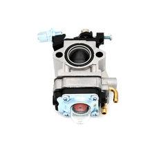 Replacement carburetor new type for 43cc 52cc petrol engine 40-5 44-5
