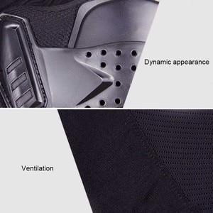 Image 2 - Mp1001b treinamento prático armadura motocross shorts dirtbike equipamento de corrida hip esportes proteção queda resistente equitação downhill