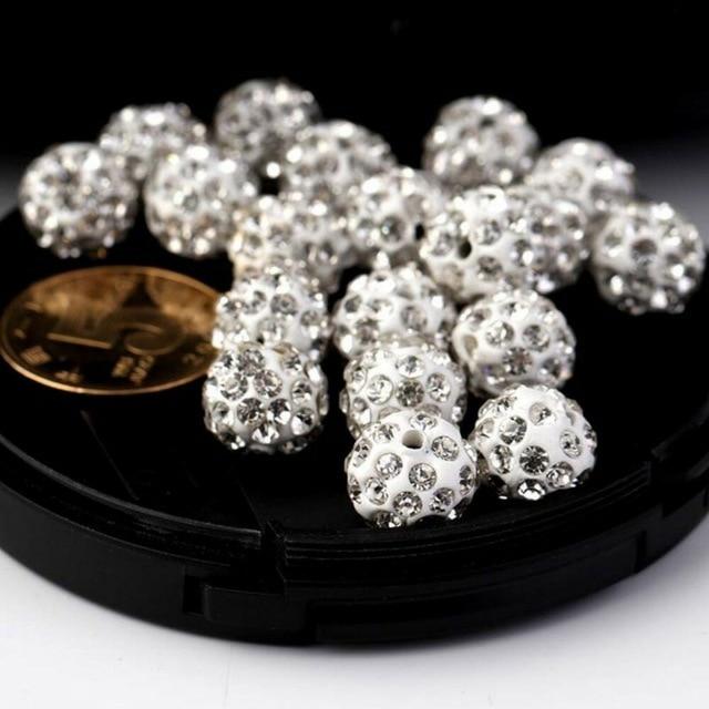 QIBU-20pcs-10mm-Rhinestones-Crystal-Crafts-Round-Loose-Beads-For-Bracelet-Earring-Jewelry-Making-Accessories-DIY.jpg_640x640 (3)
