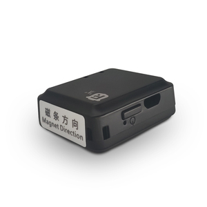 Image 4 - GSM GPRS SMS tracker RF V13 mini GSM with Free IOS ANDROID APP free platform realtime tracking control by remot No GPS module HD