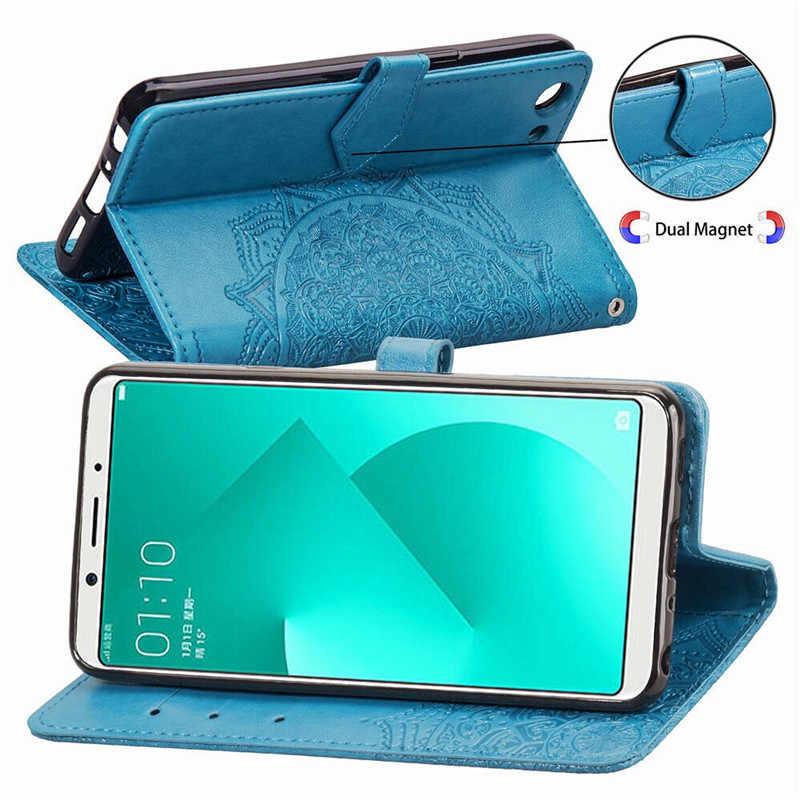 Coque de protection colorée pour téléphone portable Homtom S8 coque souple en ptu imprimée coque arrière Capa coque de protection complète