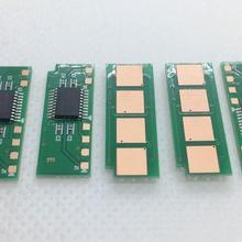 Неограниченное чип тонера для Pantum P2500W P2505 M6200 M6500 M6505 M6600 M6607 PC-210 PC-211E PC-210E PC-211 постоянный обломок тонера