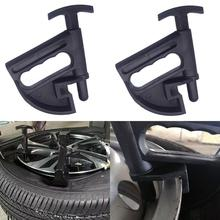 Universal Car Tire Changer Clamp Auxiliary Tool Drop Center Tool Car Tire Changing Tools Disassembly Removal Bead For Auto Car