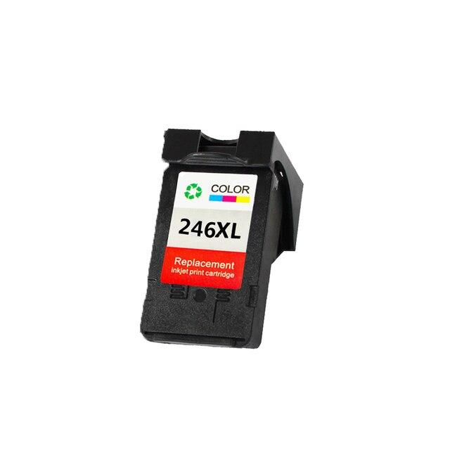 PG-540 CL-541 para Canon PG540 CL541 cartucho de tinta pg 540 para Canon Pixma MG4250 MG3250 MG3255 MG3550 MG4100 MG4150 impresora