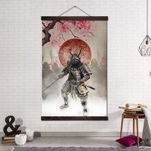 Настенная живопись на холсте постеры и печать Картина для украшения