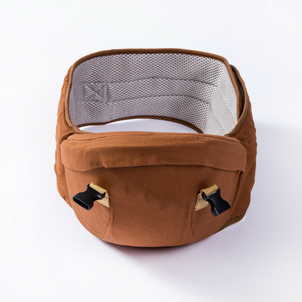 NEW Baby Sling Hold Waist Belt Kids Infant Hip Seat Baby Waist Stool Walkers  Backpacks & Carriers|Backpacks & Carriers| |  - AliExpress
