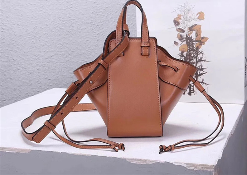 Biseafairy Newest Fashion lacingr bagwomen famous brand bags cowhide women handbag free shipping shoulder bags|Top-Handle Bags| - AliExpress