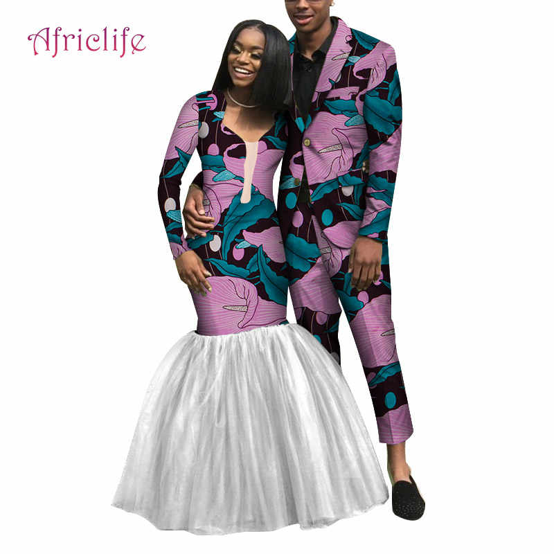 African dashiki African groom suit African men clothing African attire African men wears dashiki for men.