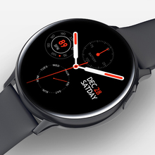 Timewolf 2020スマートウォッチbluetooth通話IP68スマートウォッチフルタッチスクリーンスマートフォンの腕時計アンドロイド携帯電話のiphone ios