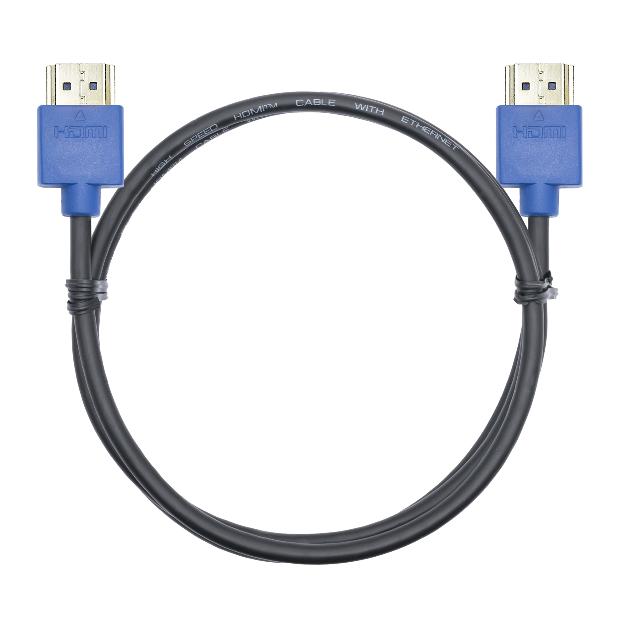 Khadas HDMI Cable, 1.2 Meter Long