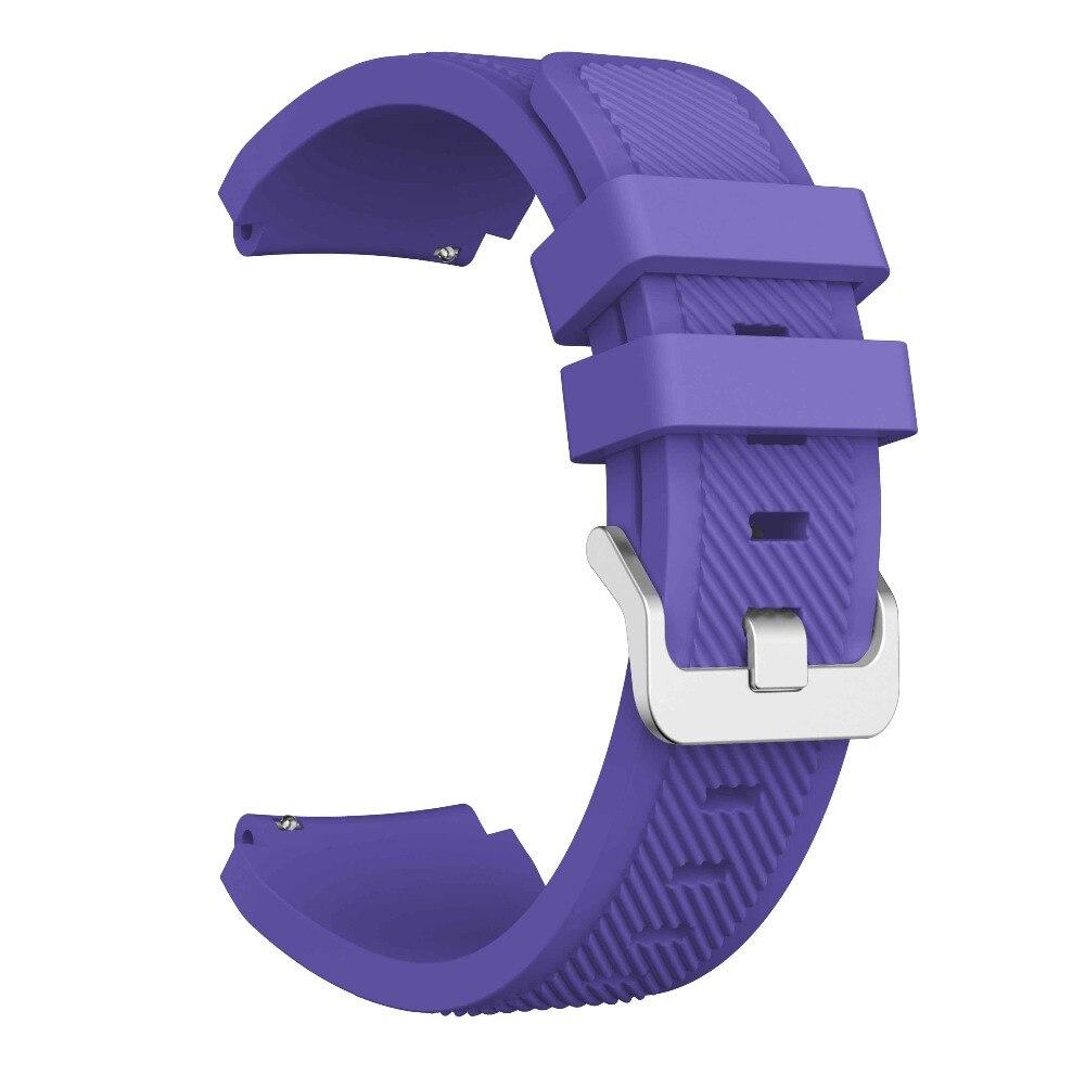 紫色_03