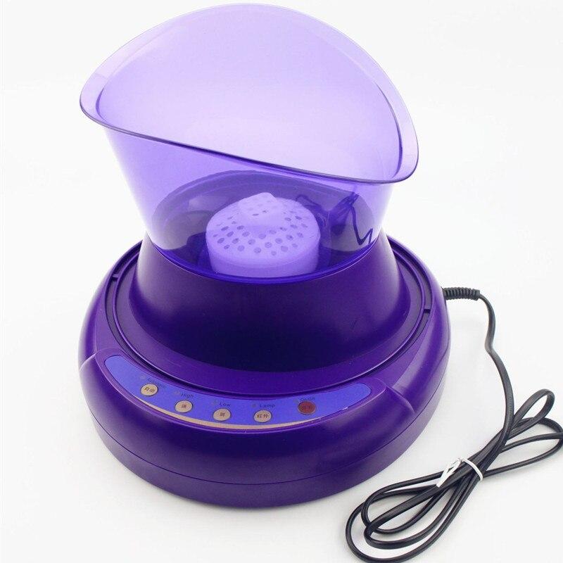 Yoni assento vaginal de vapor portátil, fumigação, iinstrumento de vapor desintoxicação vaginal, cuidados de saúde para mulheres-2