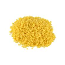 100% Pure Natural Beeswax Candle Soap Making Supplies No Added Soy Lipstick Cosmetics DIY Material Yellow Bee Wax