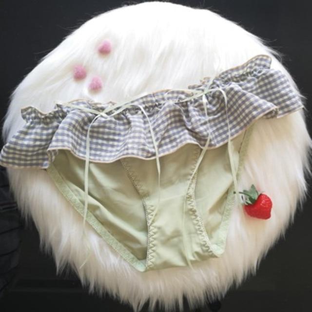 Фото женские трусики voplidia модное уютное нижнее белье женские цена