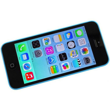 Apple iPhone 5C Original 4.0 Inch 8GB/16GB/32GB ROM 1GB RAM Dual Core 8MP Camera IOS WIFI GPS Bluetooth Unlocked Smartphone 2
