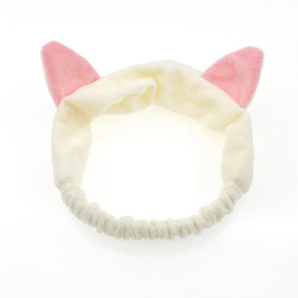 Ivory Ear