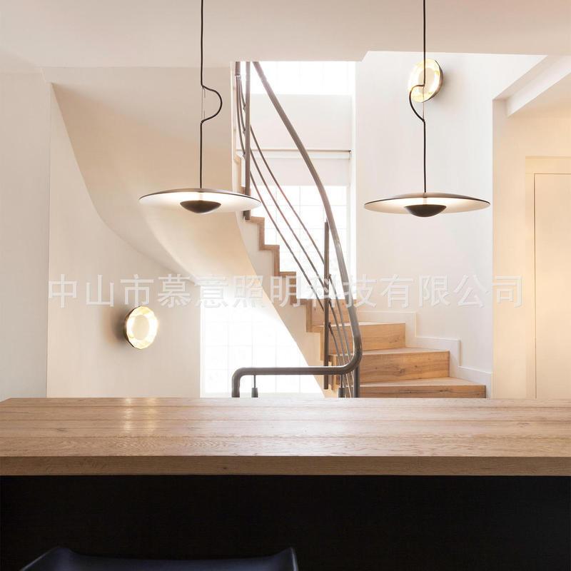 Modern Pendant Light Silver Gold Glass Ball Hanging Lamp Hanglamp Kitchen Light Fixture Dining Living Room Luminaire Luminaria