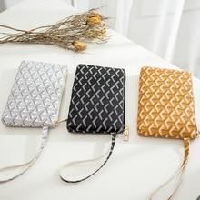 Fashion Handbag Women Clutch Bag Tote Bags Envelope Bag Zipper Evening Bag Female Clutches Handbag
