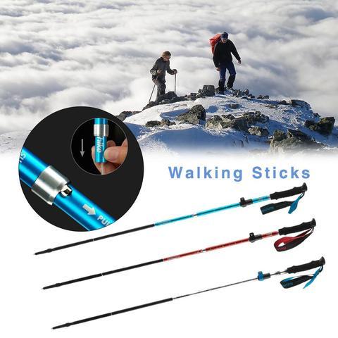 caminhadas esqui seguranca viagens