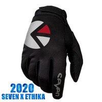 2019 Seven MX  Motocross Gloves Top Quality Motorcycle Gloves Moto Mountain Bike MTB Glove Drit Bike MX Gloves