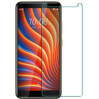 Перейти на Алиэкспресс и купить Защитное закаленное стекло для HTC Wildfire E на HTC Wildfire E1 Plus R70