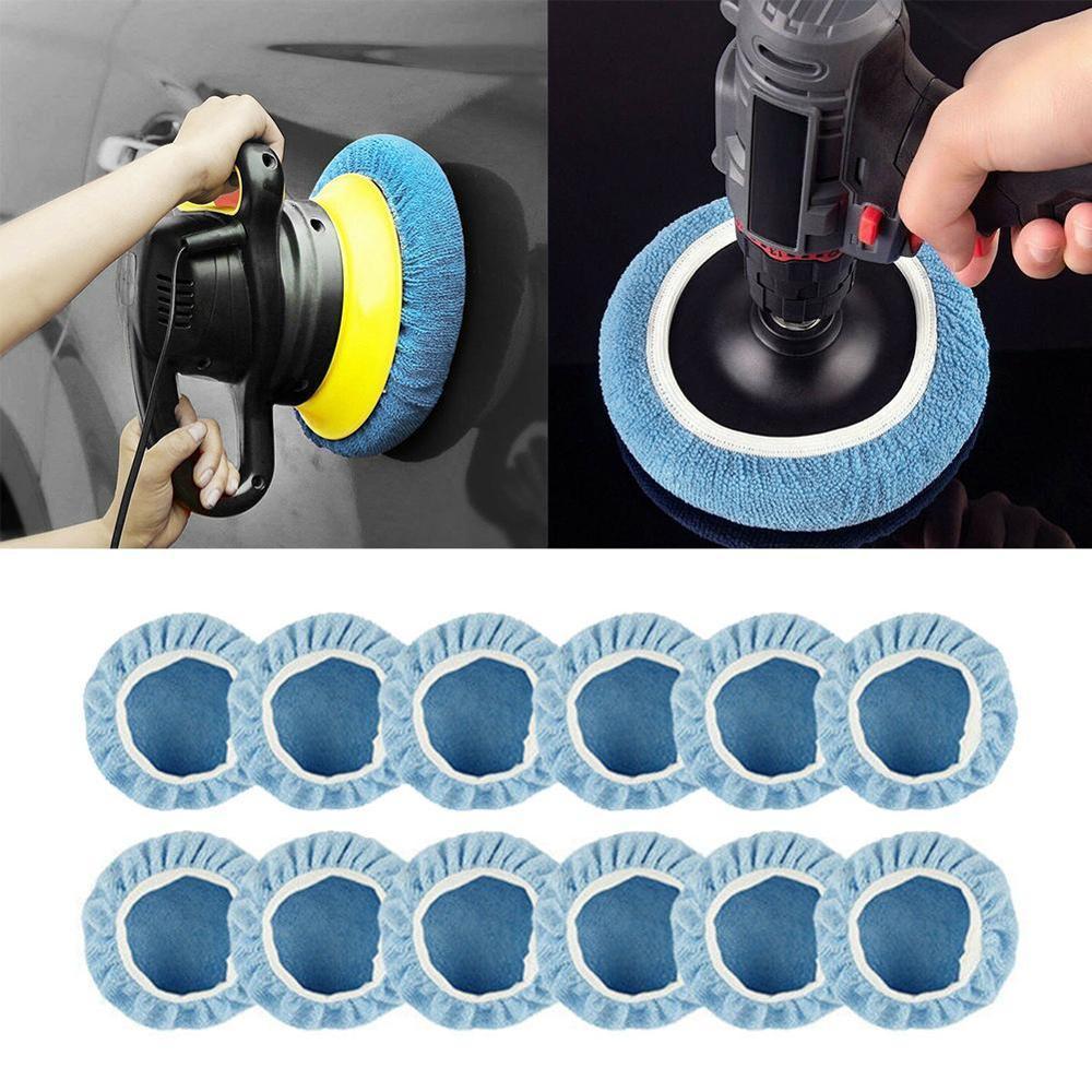 carro capota microfibra capa pad para car 02