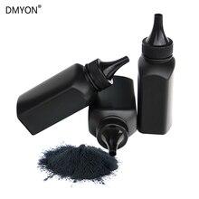 DMYON 80g Q2612A 12a 2612A 2612 12 Toner Powder for HP LaserJet 1010 1012 1015 1018 1020 1022 3010 3015 3020 3030 3050 3052