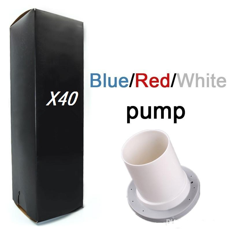 X40 Pump Spa Pump Hydrotherapy Enchance Pe-n-is Enlargement Water Spa Pump Pe-nis Extender With Shower Strap Long Silicone Pad