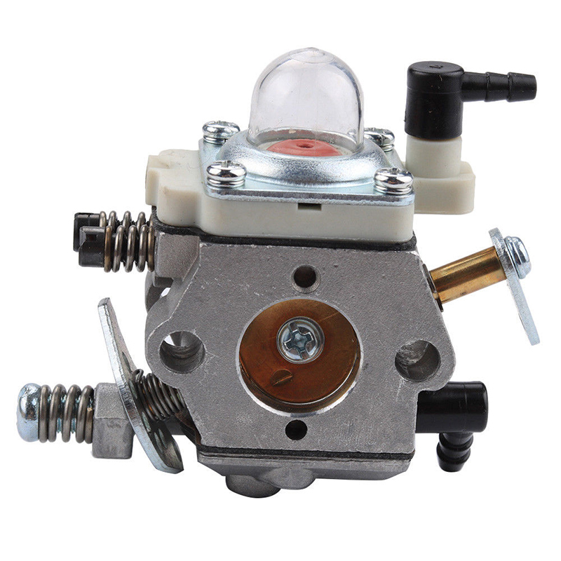 Carburetor For Walbro WT-990-1 Zenoah  G260RC Walbro WT-771 WT-813 WT-990-1