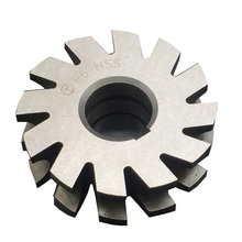 Concave semi-circular milling cutter R7.5 12 12.5 14 15 16 18 20 25 30 freeshipping nlw t1b613 14 16 18 20