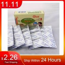 30 шт., электрические коврики для уничтожения комаров, противомоскитные репелленты, переносные, безвредные, для дома, для борьбы с насекомыми и вредителями для беременных