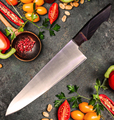 Damaskus Santoku Messer Japanischen Damaskus vg10 Stahl Kochmesser Küche Werkzeuge Sushi Sashimi Hochwertigen Koch Tools Pro Sharp