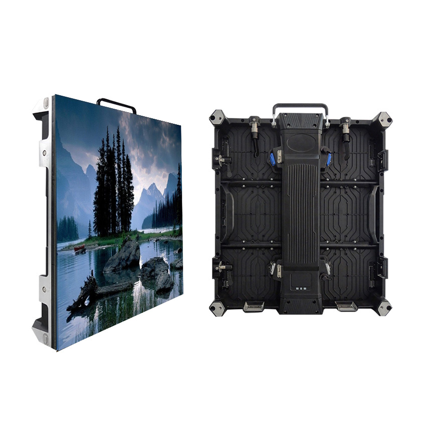 P1.8, P2, P2.5, P3 INDOOR LED Video Wall / Led Screen / Led Displays