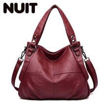 2020 luksusowe torebki damskie torebki projektant wysokiej jakości skórzana torba na ramię kobieta Sac główna Casual Tote Bag Ladies Vintage Sac