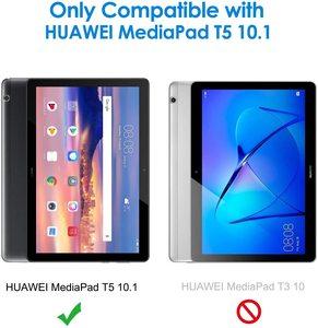 2 шт. планшет Защитная пленка для экрана из закаленного стекла Защитная крышка для Huawei MediaPad T5 10 10,1 дюймов глаз закаленное защитная пленка|Защитные экраны для планшеов|   | АлиЭкспресс