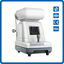 China Best Optical Equipment FA-6800K Auto Refractor with Keratometer classroom whiteboard interactive education system with best quality from china best provider oway