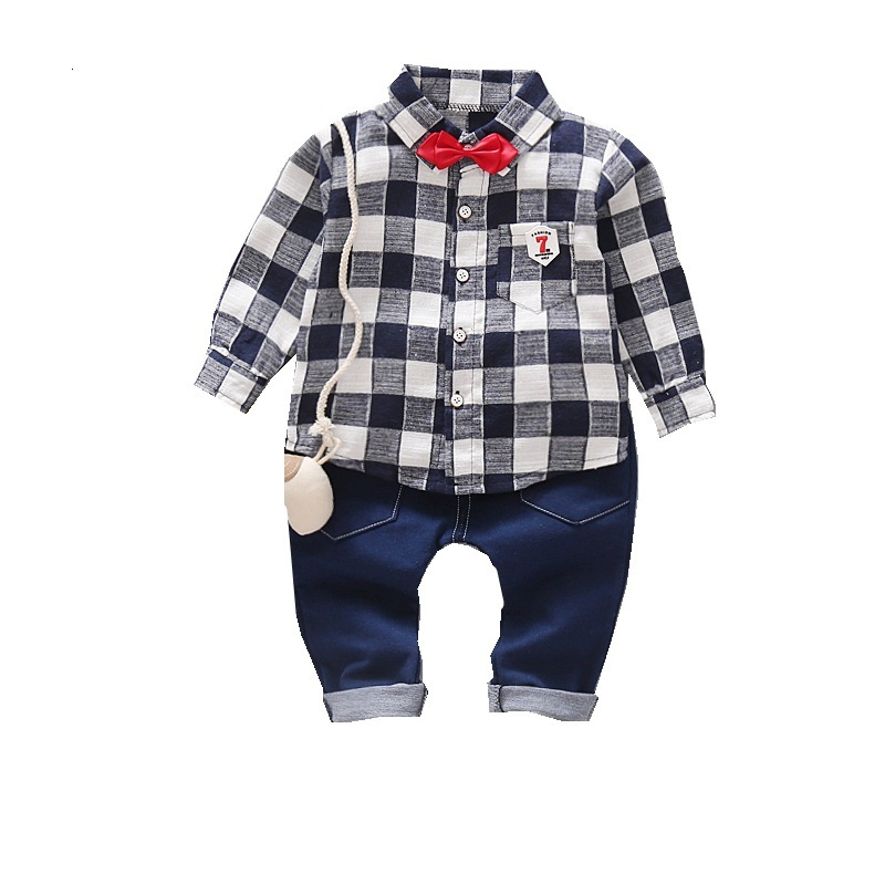 Pants Set Kids Sport Outfits 2pcs Baby Boys//Girls Mickey Mouse Long Sleeve Tops