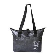 Водонепроницаемые сумки на плечо для сухого и влажного плавания, пляжная сумка, сумки-тоут, женские сумки для спортивного зала, сумка для хранения, для занятий спортом на открытом воздухе