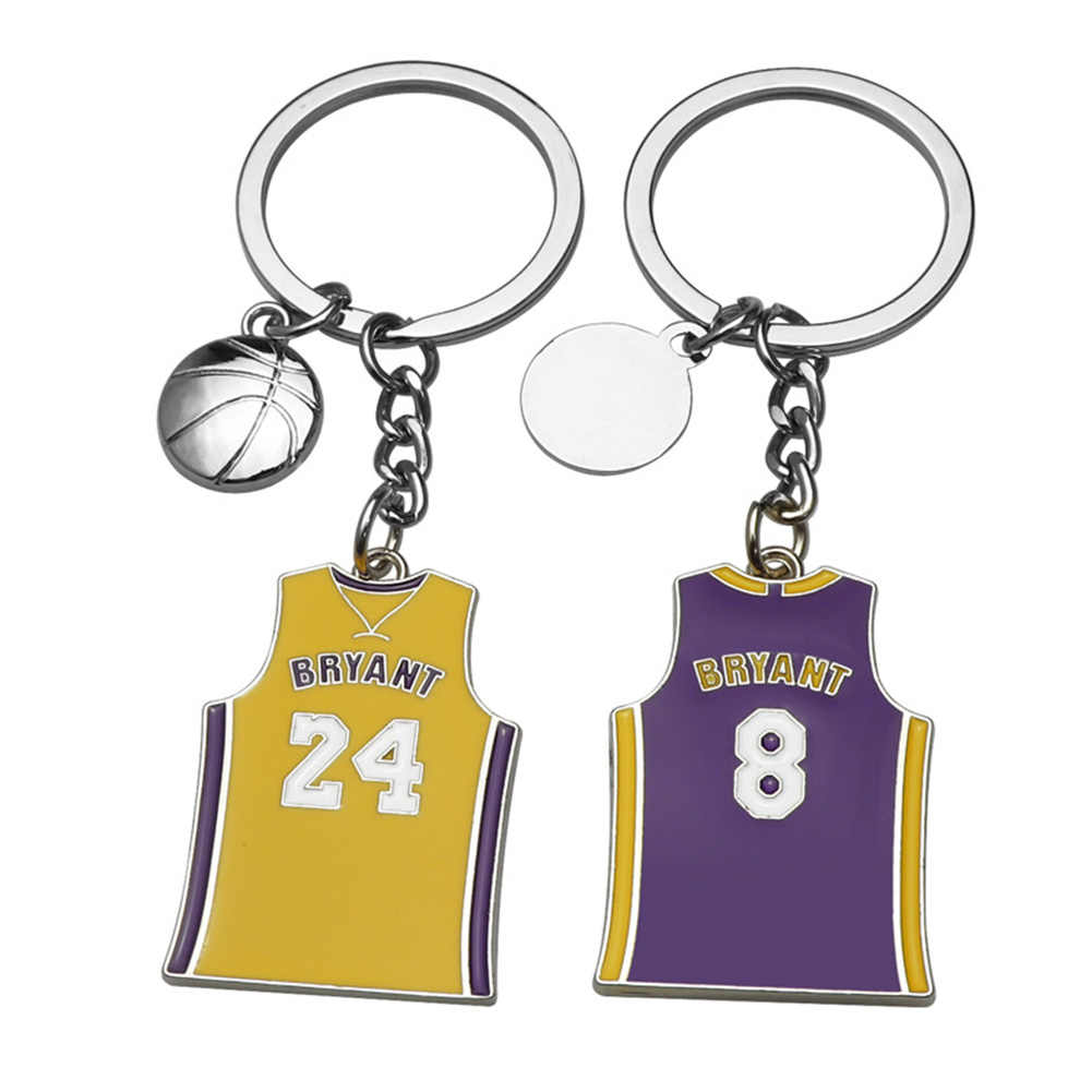 Kobe Bryant THE LEGEND   Lanyard And Braided Key Rings THE G.O.A.T !!!!