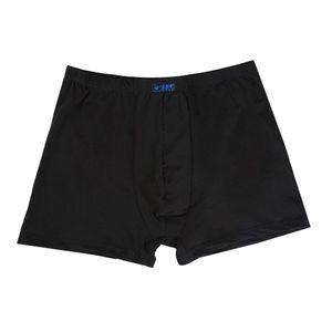 Image 5 - Ropa interior de algodón para hombre, lote de calzoncillos bóxer de talla grande, ropa interior transpirable, talla grande 8xl, 9xl, 10xl