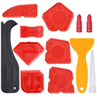 12 pcs Silicone Seal...
