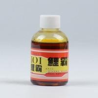 Taiwan 101 Obst Induzierte lu ke Sauce Durian König Braun Zucker mit Karpfen Schwarz Pit Karausche Karpfen PA Speziellen Süßen mais 100G-in Scheinwerfer aus Licht & Beleuchtung bei