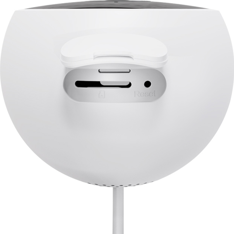 2020 Xiaomi Smart IP Camera Standard Edition 1080P HD Night Vision AI Detection 170° Mijia Outdoor Camera Baby Security Monitor