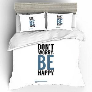 Image 5 - طقم سرير s المنسوجات المنزلية حاف الغطاء مفرد الملكة طقم فرش أسرة كينج سايز طقم سرير ملاءات مخدات أغطية سرير Ropa De Cama