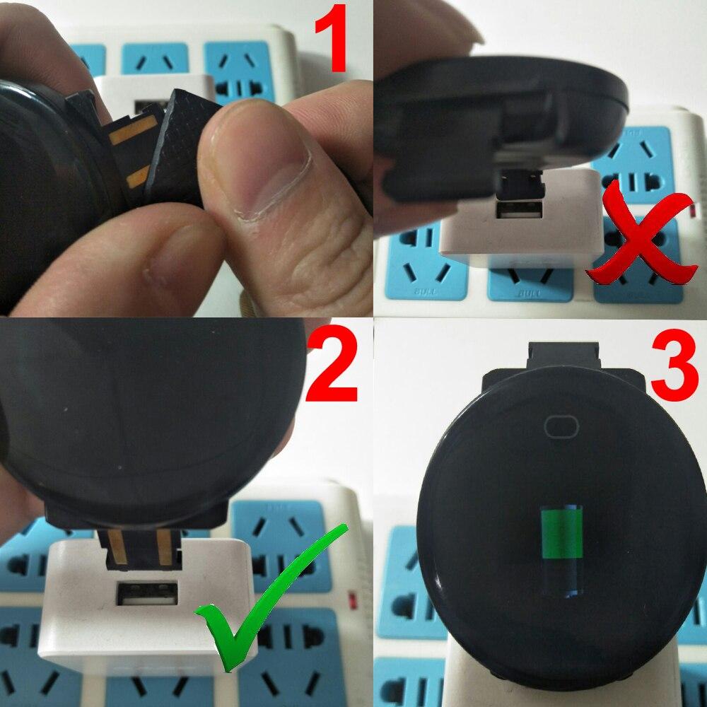Hf94508b544a54845b101f644a01d5380f Smart Bracelet 1.3'' Screen Pedometer Fitness Tracker Ip67 Waterproof Blood Pressure Heart Rate Monitor Smart Band Women Men
