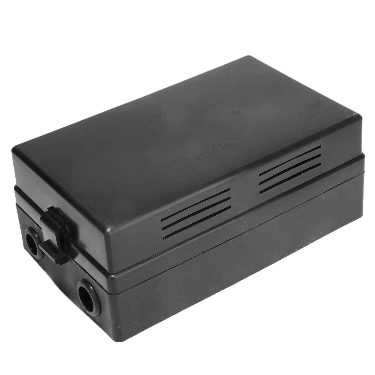 bloco circuito protetor terminais carro fusiveis padrao 02