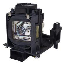 POA-LMP143/610-351-3744 Projector Lamp for Sanyo PDG-DXL2000 DXL2000 DWL2500 PDG-DWL2500 PDG-DWL2500S PDG-DXL2000S PLC-DXL2500 poa lmp130 replacement projector lamp with housing for sanyo pdg det100l pdg dht100l