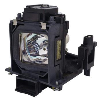 цена на POA-LMP143/610-351-3744 Projector Lamp for Sanyo PDG-DXL2000 DXL2000 DWL2500 PDG-DWL2500 PDG-DWL2500S PDG-DXL2000S PLC-DXL2500