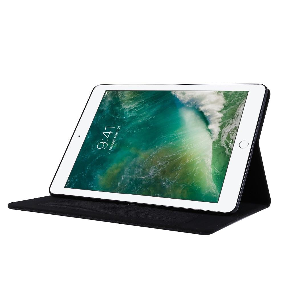 iPad A2232 A2197 For A2198 2019 10.2 7th Generation Case for A2200 iPad Flip Funda Apple