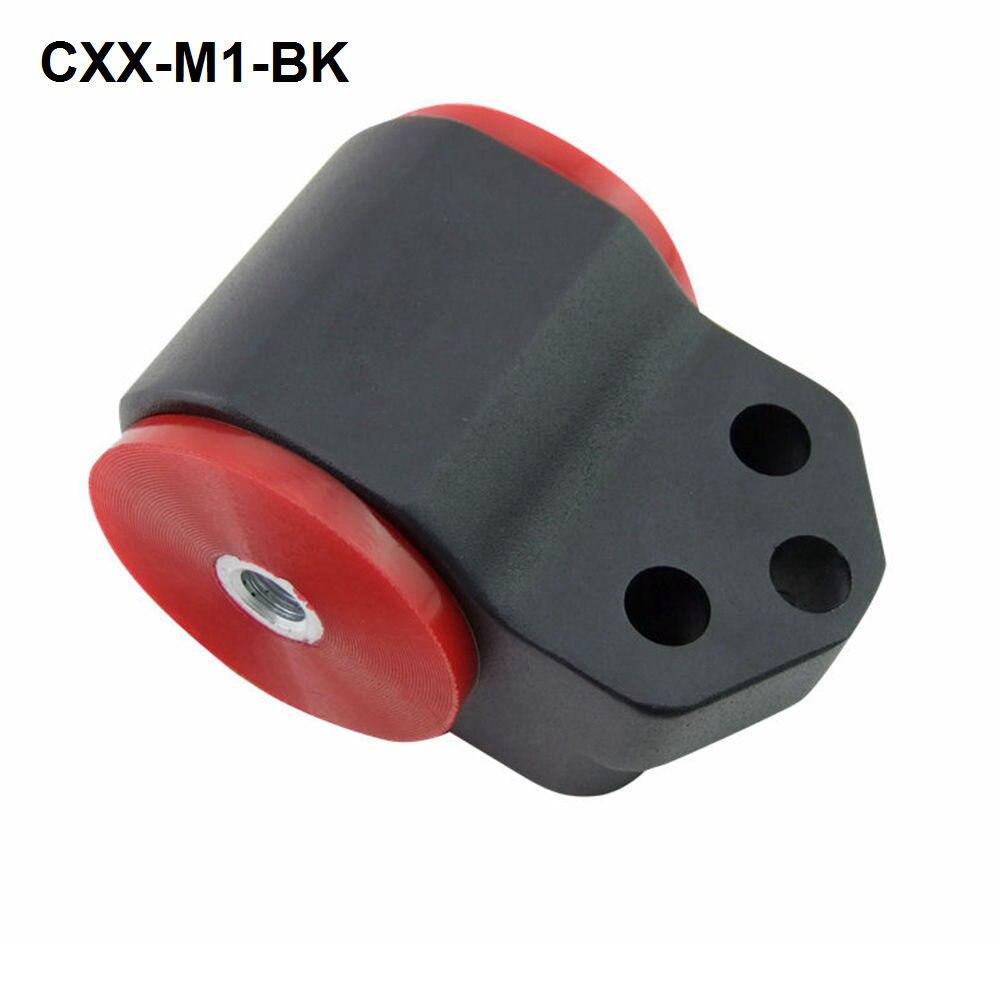 CXX-M1-BK 4